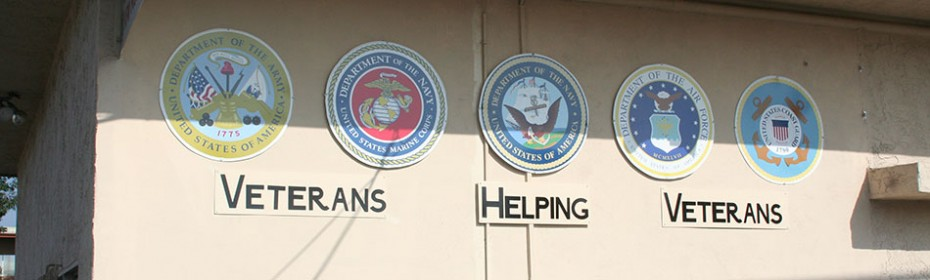 vfw_outside_signs